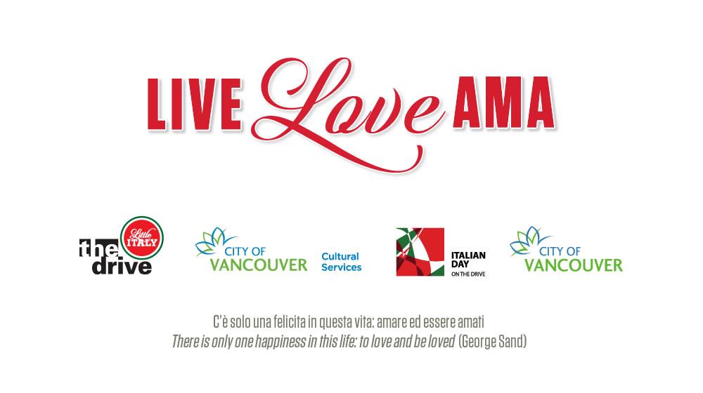 LIVE_LOVE_AMA_web_sponsors